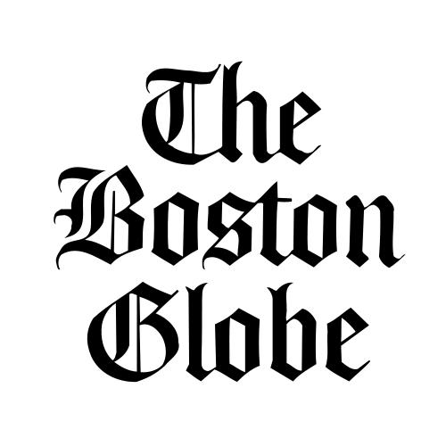 Boston Globe Review