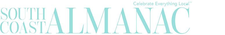 South Coast Almanac – Article
